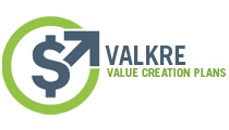 Valkre: Value Creation Plans